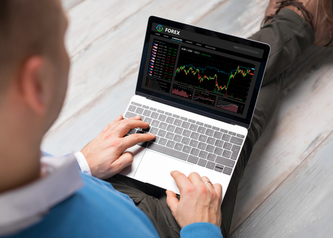 Forex Day Trading – Why Is It So Hard To Make Money?