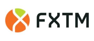 Forex Time (FXTM) Logo